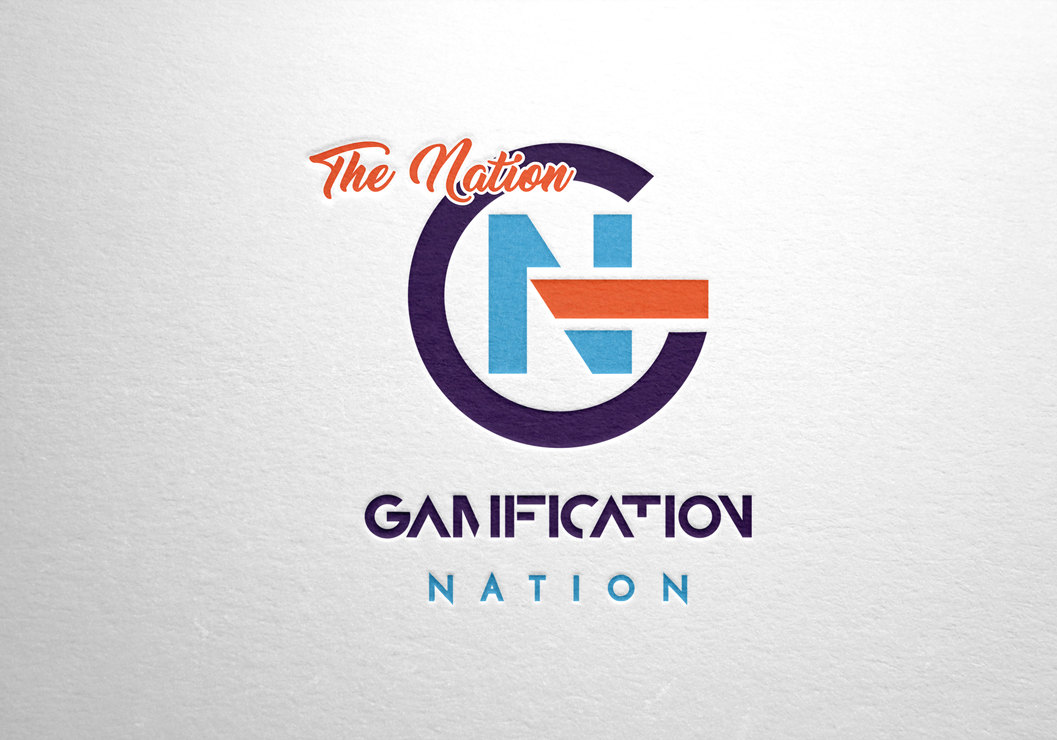 The Gamification Nation